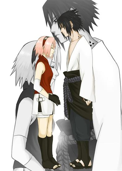 Sasuke And Sakura Love Wallpaper Labzada Wallpaper