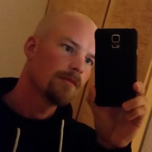 flen666's Profile Picture