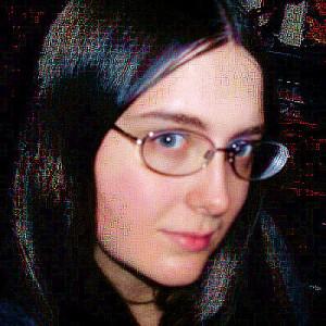 SangoHime's Profile Picture