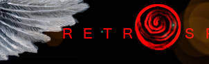 Retrospectacle blog banner
