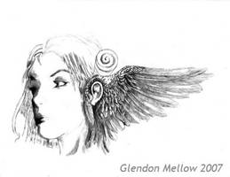 Retrospectacle: Valkyrie by GlendonMellow