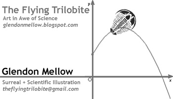 TFT Business Card 2 by GlendonMellow