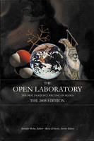 Open Laboratory 2008 by GlendonMellow