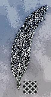 AL - Snow