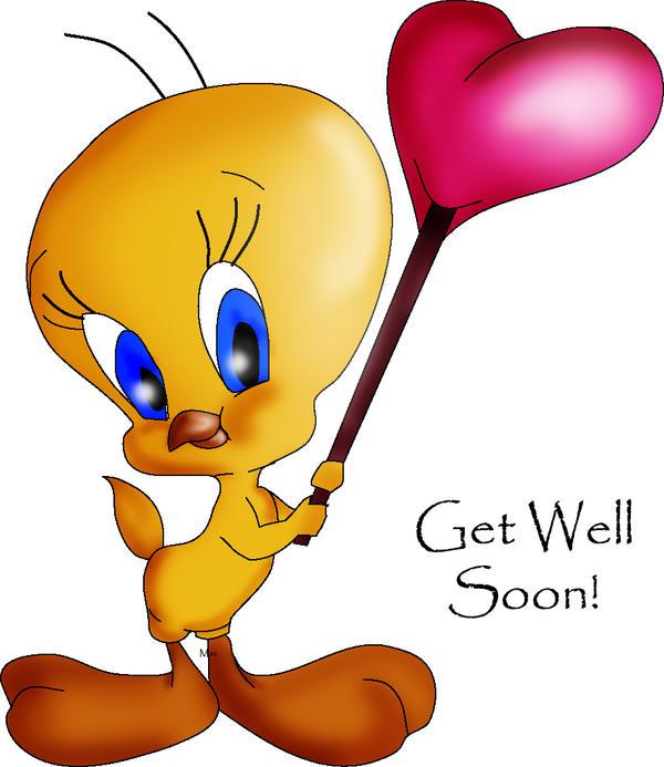 Get Well Soon Broken Wrist Cat Gif