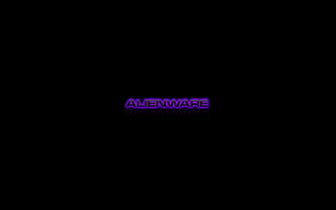 alienware purple logo by darkangelkrys on deviantart