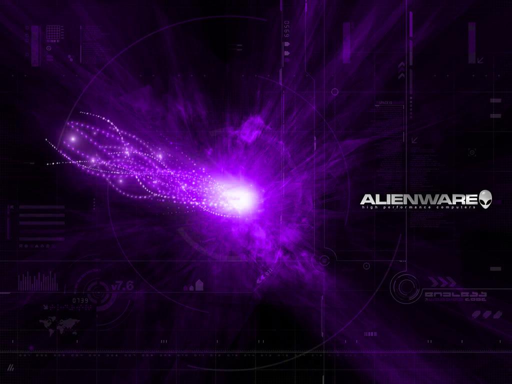 alienware purple by darkangelkrys on deviantart