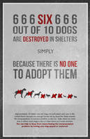 Spay and Neuter Your Pets by Everywhen