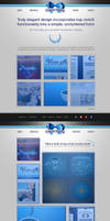 My Website by Everywhen