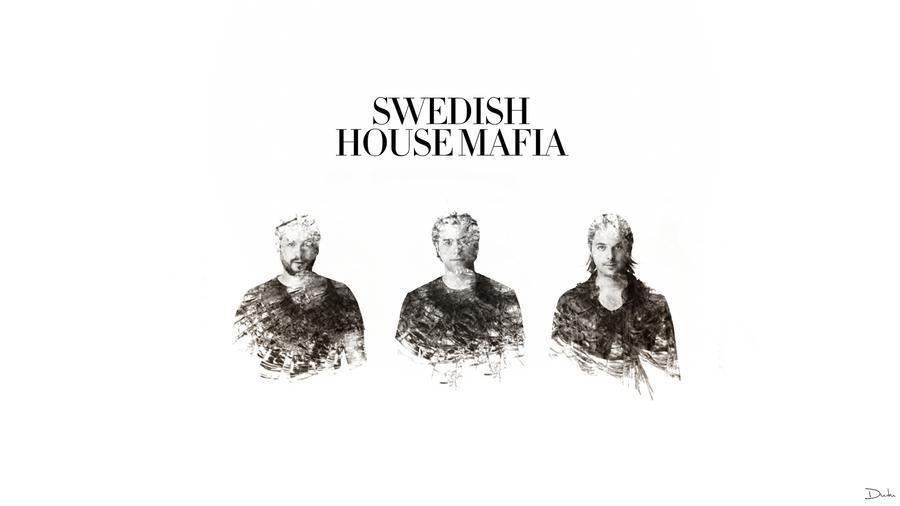 Swedish House Mafia Wallpaper Wall By Iphone
