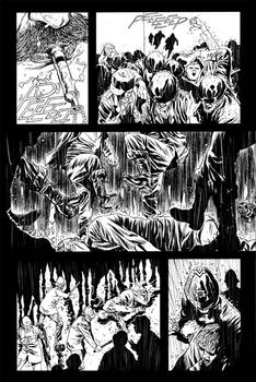 PREVIEW: THE LIVERPOOL DEMON #1 PG  12