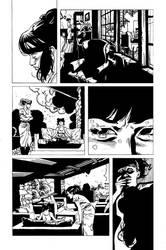 DEVILERS #5 PG 10 by MattTriano