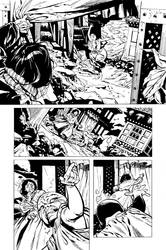 DEVILERS #5 PG 12 by MattTriano