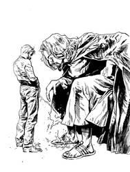 DEVILERS #6 PG 22