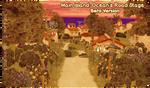 MMD Main Island: Ocean's Road BETA Stage Download
