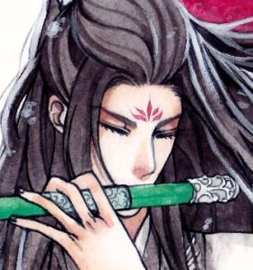 AoRashi21's Profile Picture
