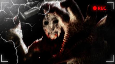 Last Footage by WitchyGmod