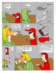Collie TF Comic 8