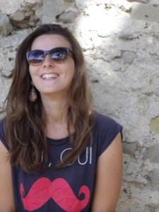 AudeNelly's Profile Picture