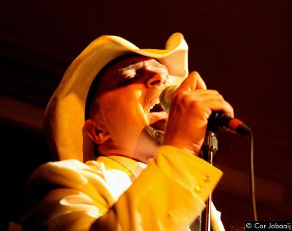 White Cowbell Oklahoma 03