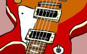Guitarra by why-try-any-longer