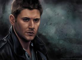 Dean by Yasakun