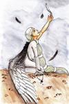 Azazyel - Fallen Angel