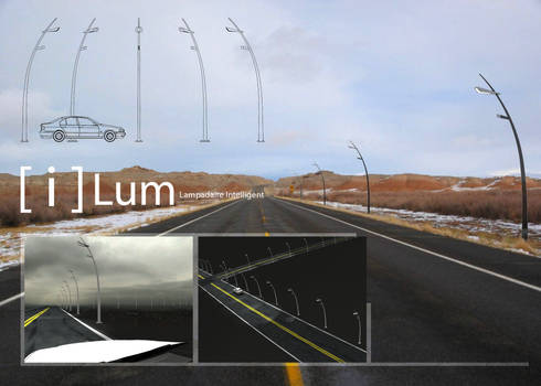 i Lum