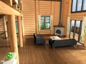 Little Cottage 3