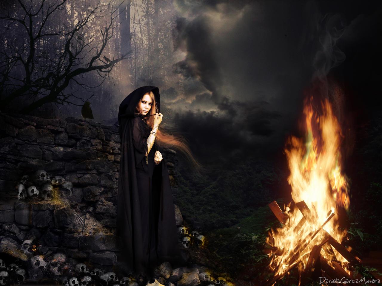 Black Sabbath Evil Woman