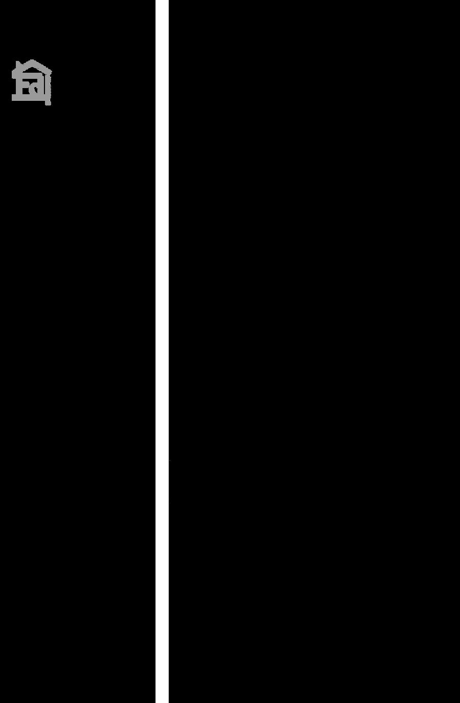 madara lineart by enricoroma87 madara lineart by enricoroma87