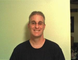 DMS49's Profile Picture
