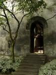 forgotten bell by D-GATES