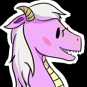 unitypon's Profile Picture