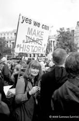 Make Wars History