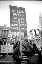 7 Million Iraqis
