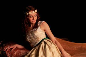Fairy Allie