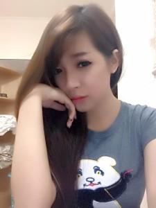 livecasinosbobet's Profile Picture