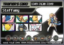 trainercard-Steffany by SOSdibujosxD