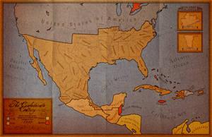 Pax Americana by Alt-Reality