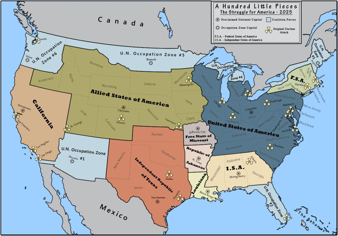 تحدي حرب أمريكيا أهلية 2 ( الخاص بي  ) Jericho_Revisited_by_Alt_Reality