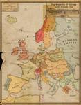 Europe a la Texaverse