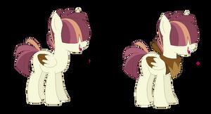 FeatherLoo offspring (Next Gen)