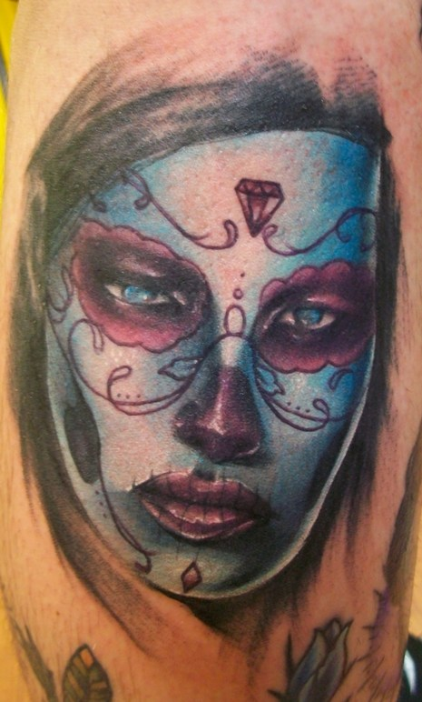 Best tattoo ideas for female