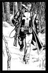 Punisher 45 Medina