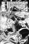Wolverine Origins 33 p.11