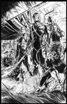Wolverine Origins 33 p.22
