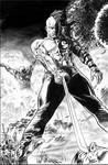 Wolverine Origins 34 p.16