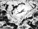 Wolverine Origins 35 p.9-10