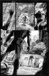 Wolverine Origins 41 p.2